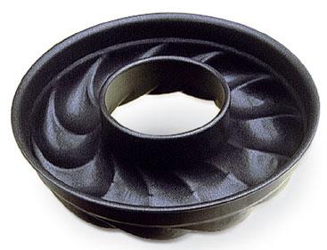 moule-couronne-347-600x600