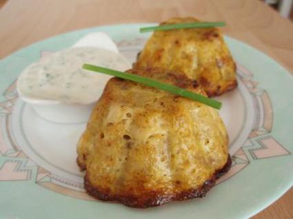 petits-gateaux-de-poisson-au-curry